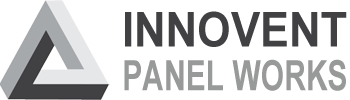 InnoventPanels